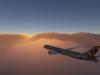 b787-sunrise