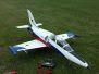 Modellflug 2013
