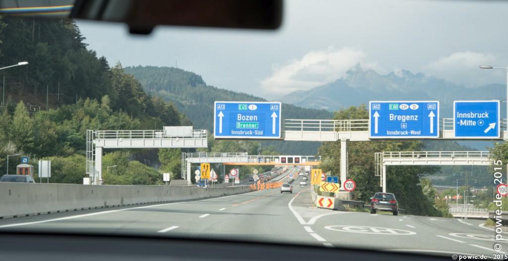 Zum Brenner