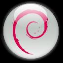 Debian Lenny auf Squeeze Upgrade
