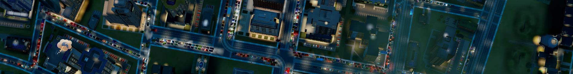 SimCity Patch 1.6.1