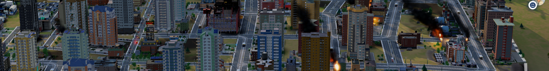 SimCity Diary – Mein Review