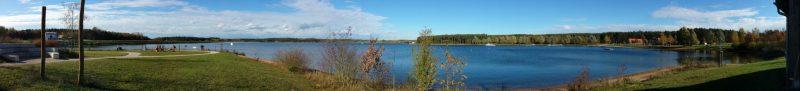 Großer Rothsee