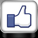 Faked Facebook Fans