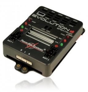 powerbox_spektrum