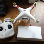 DJI Phantom Set