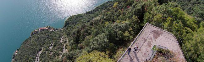 Gardasee View