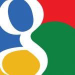 Was Google über euch weiß in 6 Links