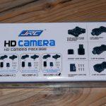 HD Kamera 5MP