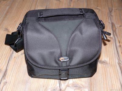 SLR Tasche
