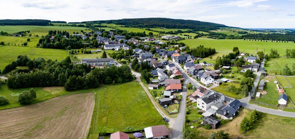 gillersdorf-luftaufnahme