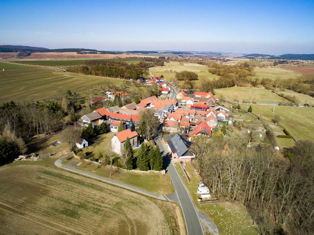 luftbild-cottendorf