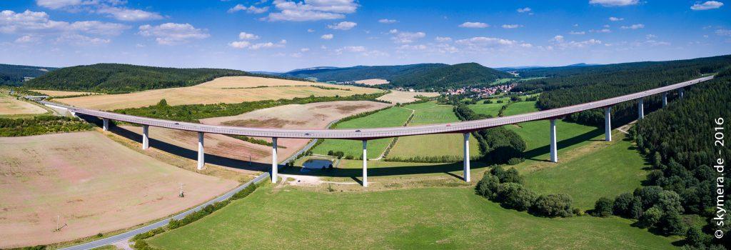 talbrücke-reichenbach-a71