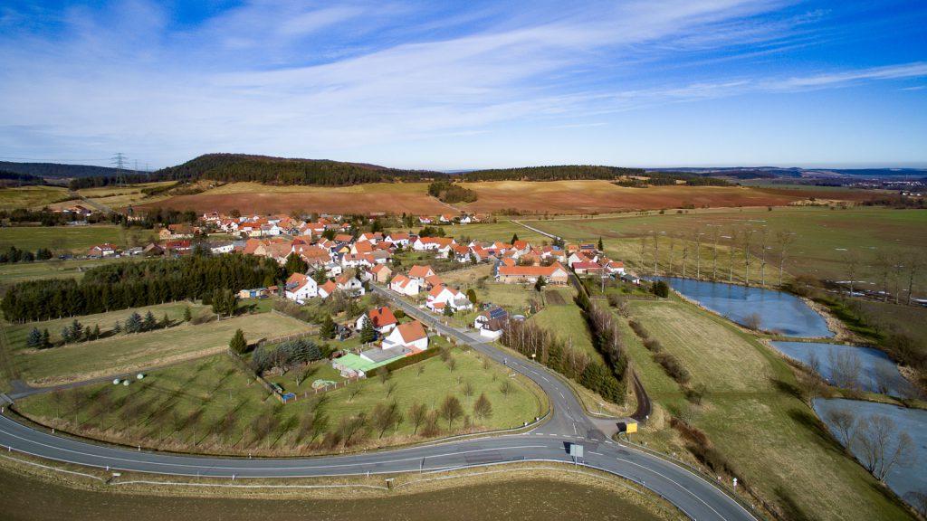 traßdorf-ilmkreis