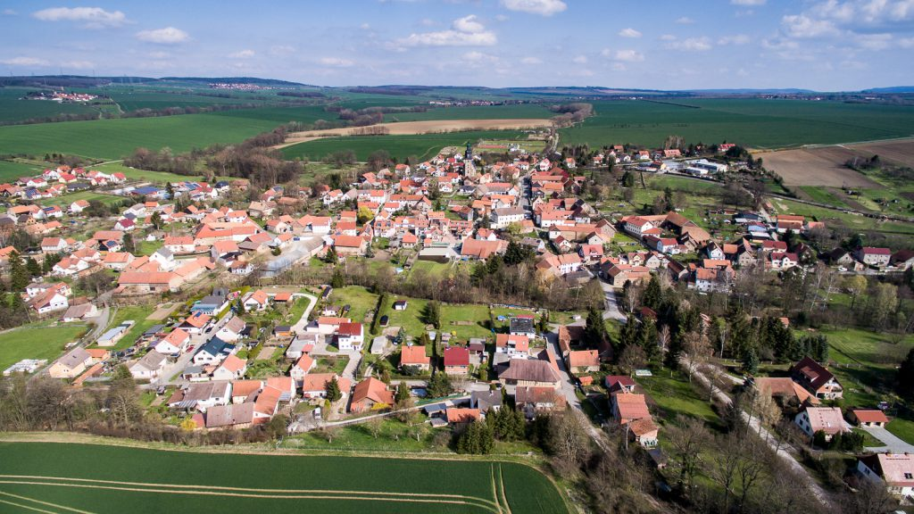 elxleben-ilmkreis-luftbild