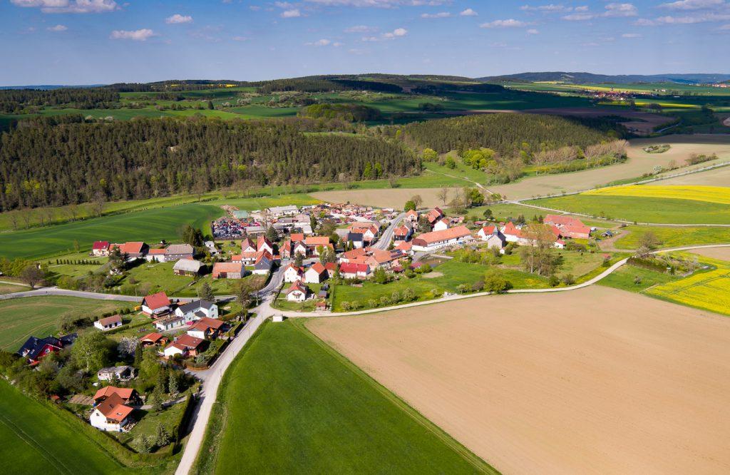 geilsdorf luftbild