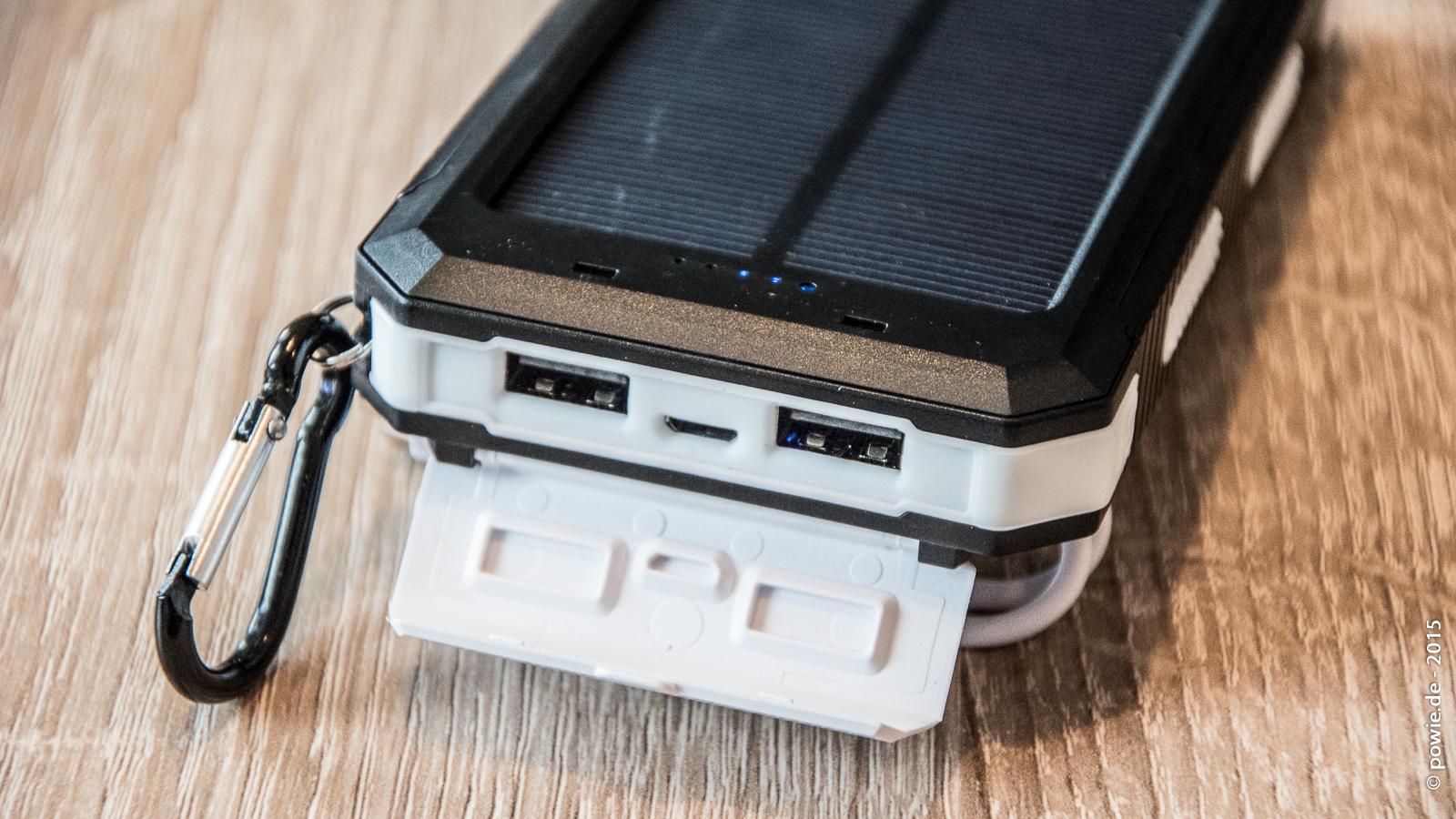 hrde-powerbank-solar-3