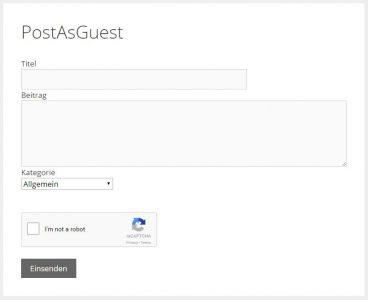 post-as-guest-captcha