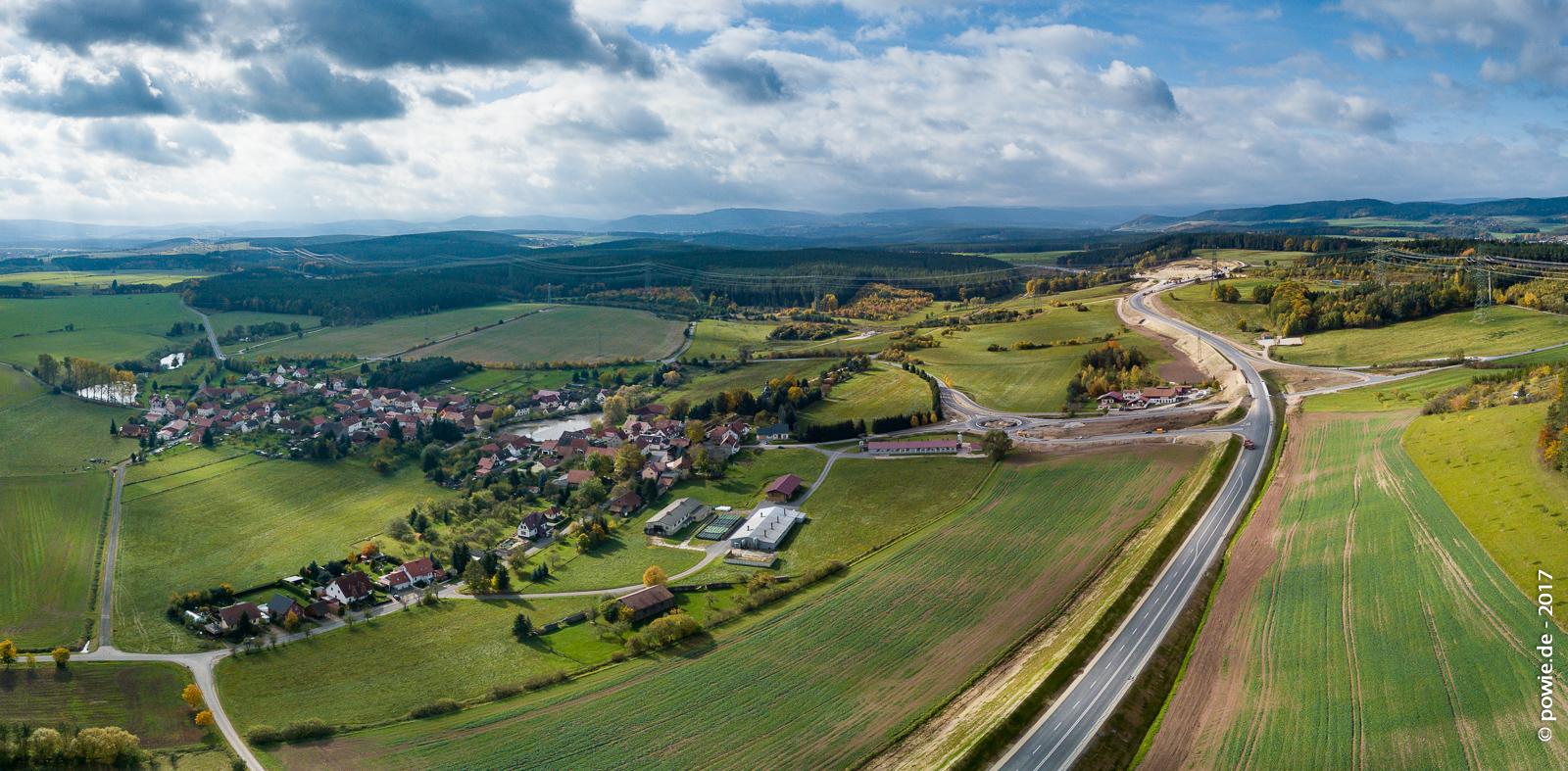traßdorf b90