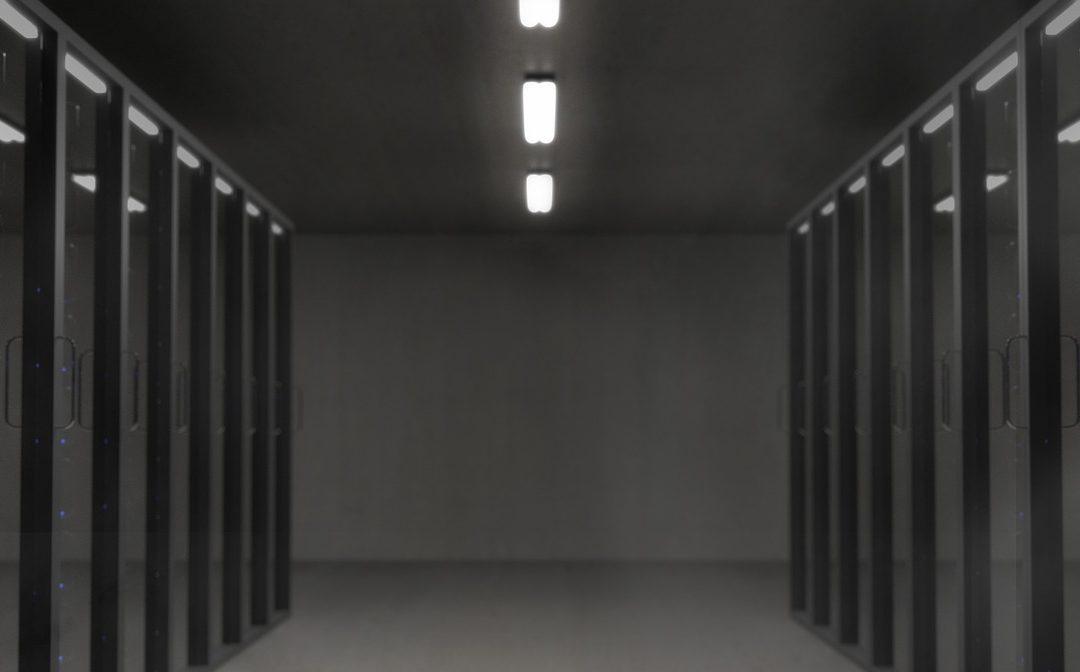 Der beste Bytecoin Mining Pool
