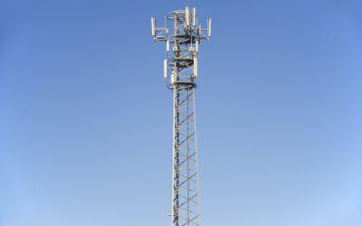 Funkloch mit 1&1 D-Netz ohne LTE
