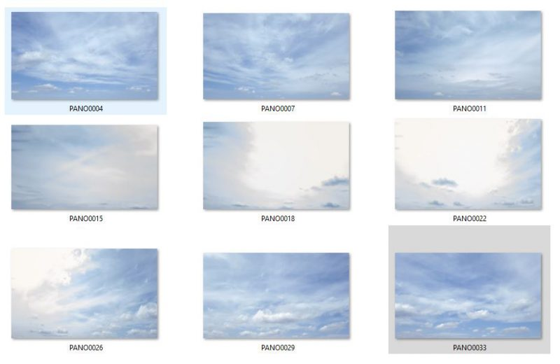 panorama-zenit