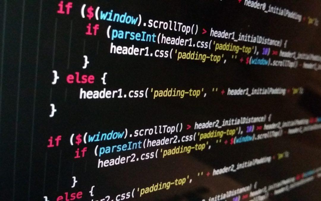 Plesk 18 – Debian9 – php5.6