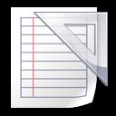TextBlox Plugin für WordPress